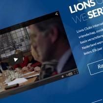 Lions Ommen-Dalfsen aan de kook voor Stichting Evenmens